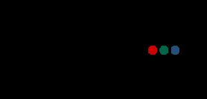 array graphic design