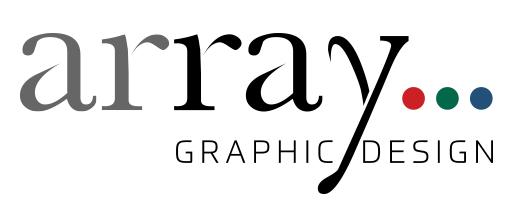 arraygraphics