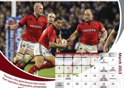 Focus-Calendar-2013-6-5