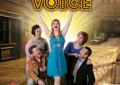 Little-Voice-Poster