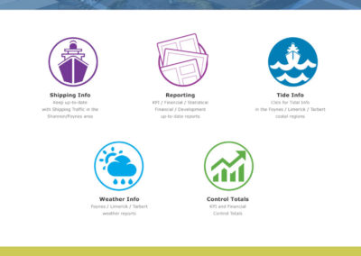 SFPC-Portal-homepage