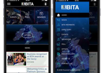 bita-phones