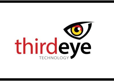 thirdeye-logo